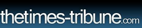 time-tribune-logo