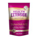 Health Extension Lite Dog Food
