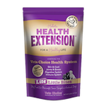 Health Extension Lite Little Bites