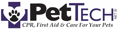 pet_tech